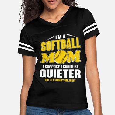 Girls Baseball Shirt Love Softball Shirt softball life Girls Shirt Girls Softball Shirt Girls Game Day Shirt Girls Team Sport Shirt