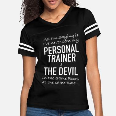 Shop Crossfit Gifts online | Spreadshirt