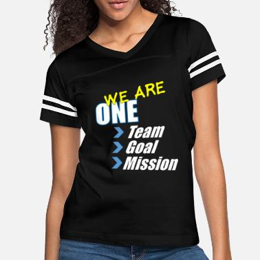 Shop Team Building T-Shirts online | Spreadshirt