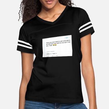 49aa524d FUNNY REDDIT MEME! GIFT IDEA FOR MEME LOVERS. - Women's. Women's  Vintage Sport T-Shirt