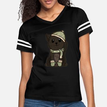6f09d205 Shop Jaguars Kids T-Shirts online | Spreadshirt