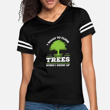Shop Arborist Funny Gifts online