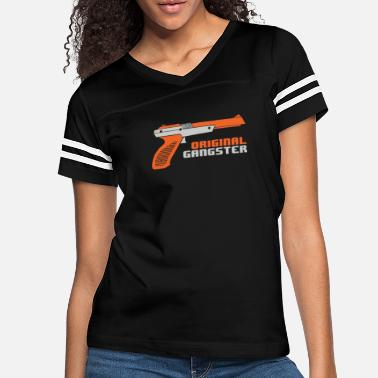 Shop Funny Gangster Quotes T-Shirts online | Spreadshirt