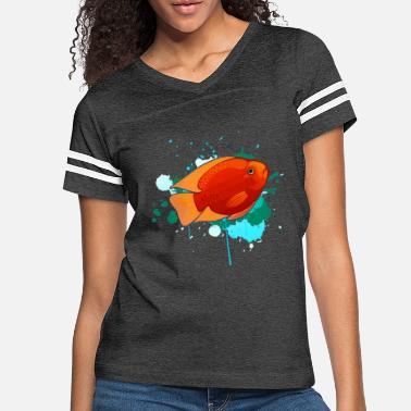 Fishing I Got A Cichlid Tee Shirt Hoodies Shirt