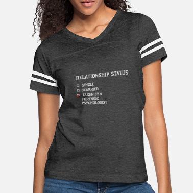 Womens Single Taken Hungry Tshirt Funny Relationship Status Tee Dark Heather