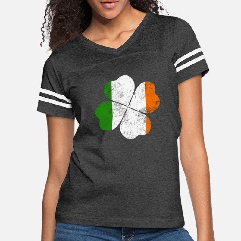 Shop Irish Flag T-Shirts online | Spreadshirt on scenes of ireland, views of ireland, vintage old maps, men of ireland, queen of ireland, republic of ireland, beauty of ireland, country of ireland, art of ireland, states of ireland, vintage map scotland, vintage map art, prince of ireland, vintage map england, countryside of ireland, pocket maps of ireland, pottery of ireland, economy of ireland, princess of ireland, vintage maps of philadelphia,