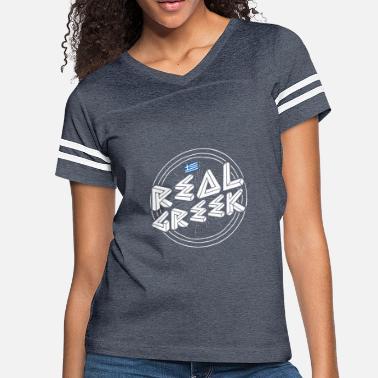 Shop Greek Heritage Greece T-Shirts online | Spreadshirt