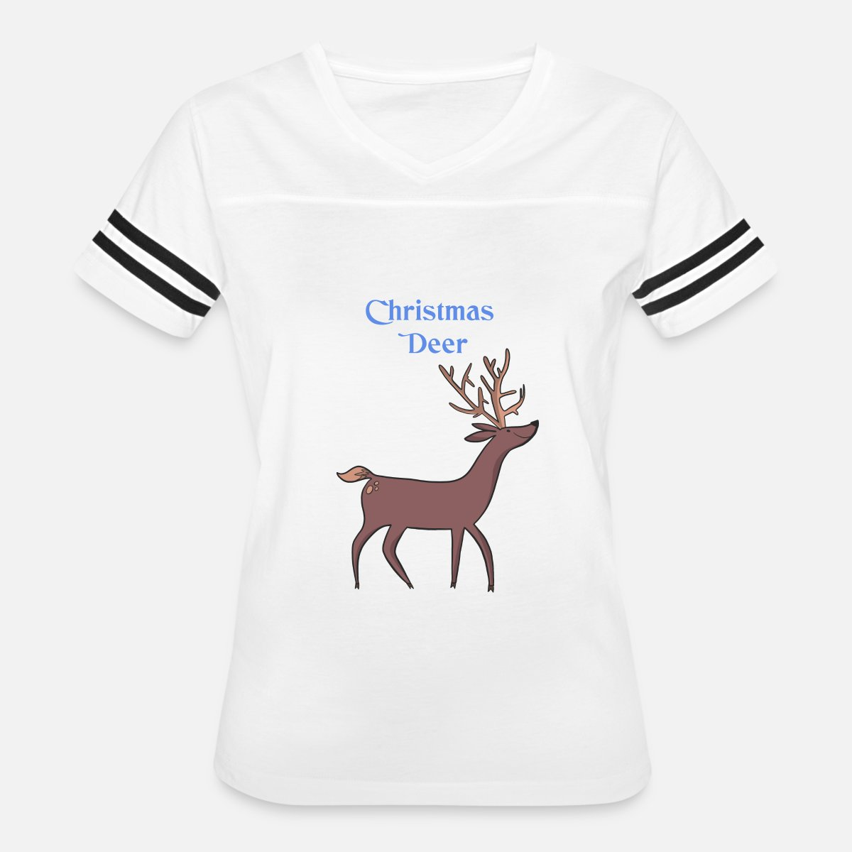 Christmas Shirt Design For Kids & Toddlers by | Spreadshirt