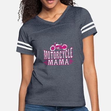Shop Mama T-Shirts online | Spreadshirt