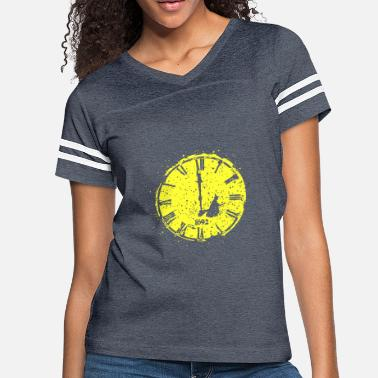 Witching Hour Witching Hour - Women's Vintage Sport T-Shirt