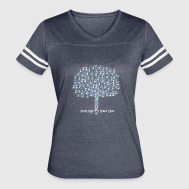 Shop Choir T Shirts Online Spreadshirt