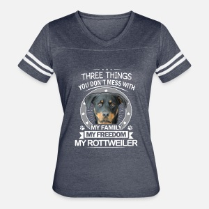 Rottweiler Shirt By Nevild Spreadshirt