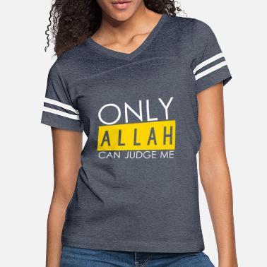 Shop Anti-muslim T-Shirts online   Spreadshirt