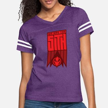 Shop Revenge Of The Sith T Shirts Online Spreadshirt