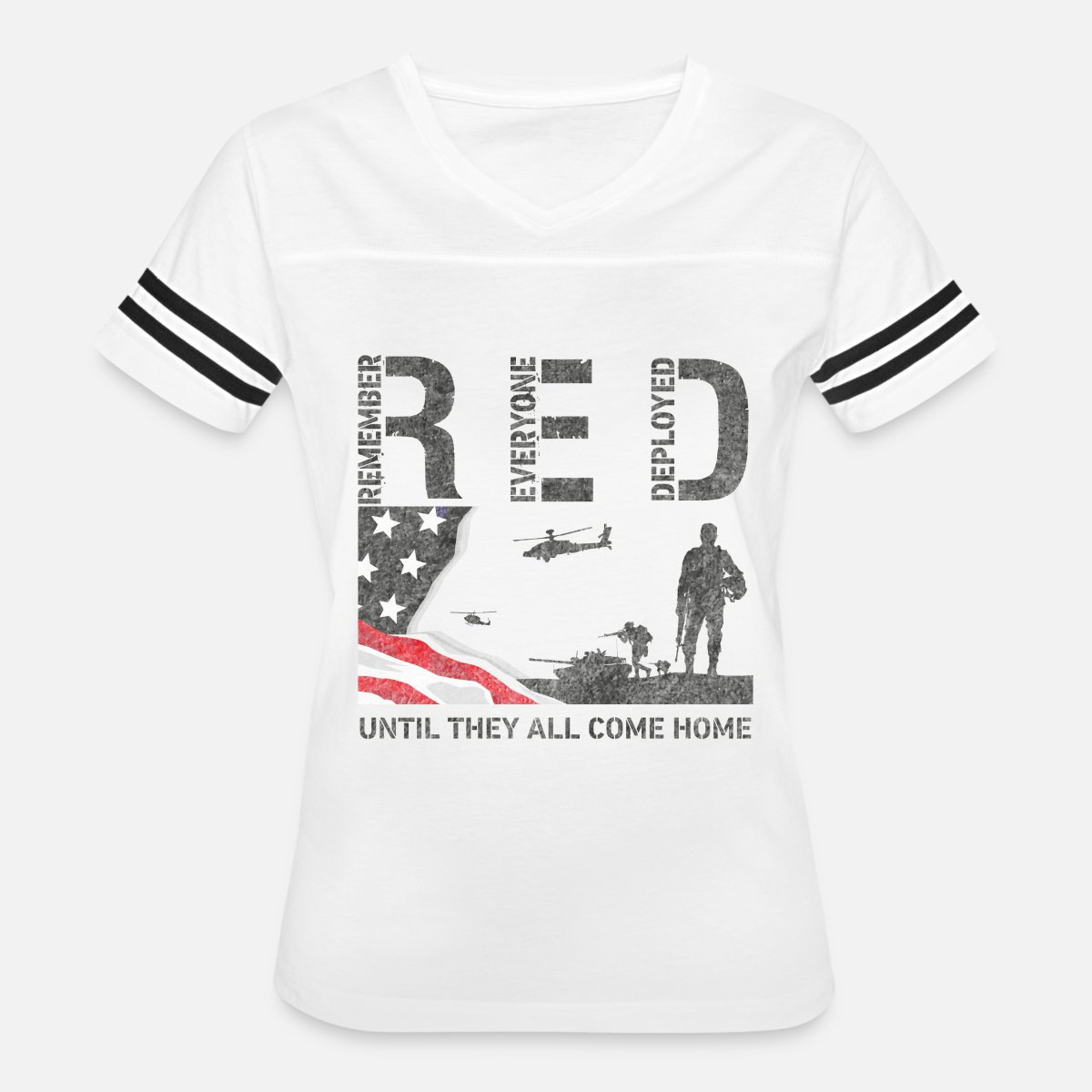 252ca4511a53 Red Friday Womens Shirts – EDGE Engineering and Consulting Limited