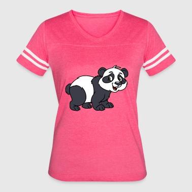 shop cute panda gifts online spreadshirt
