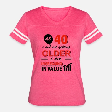 Gifts For 40 Year Old Woman Funny ✓ The Best Christmas Gifts