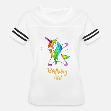 Shop Girl Unicorn T Shirts Online Spreadshirt