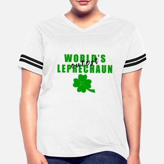 889bf5ccc Front. Back. Back. Design. Front. Front. Back. Design. Front. Front. Back.  Back. Leprechaun T-Shirts - St Patricks Day ...