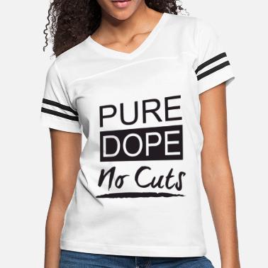 b802bc40870 Men's T-Shirt. aj23. from $20.49 · Air Jordan 11 Pure Dope 4 Air Jordan  Oreo 1 4 5 6S Space Jam Con