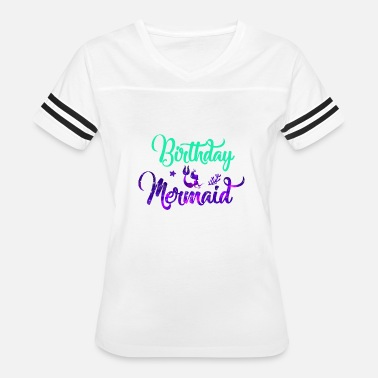 Womens Vintage Sport T Shirt