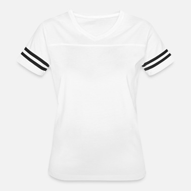 Orgy This Orgy is Really Off to a Slow Start - Women's Vintage Sport T-Shirt