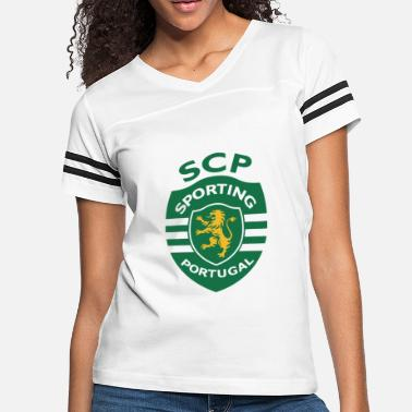 huge selection of 4cb53 6fd1a Shop Cristiano Ronaldo T-Shirts online | Spreadshirt