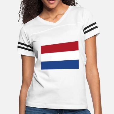Holland holland - Women's Vintage Sport T-Shirt