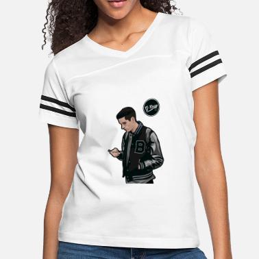 Shop G-eazy T-Shirts online | Spreadshirt