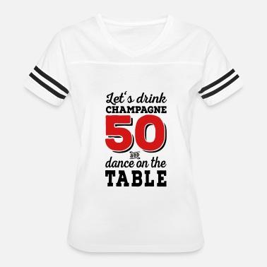 Shop 50th Birthday Family T Shirts Online