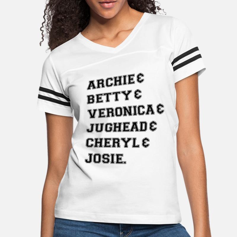 Adlnc T-Shirt Respirant Hommes Et Femmes Mod/èles en Plein Air Sport Et Loisirs Demi Manches Ecosse Coupe du Monde Football Porter Maillots Fans Taille Sueur Absorbant