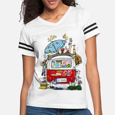 HIPPIE VAN SHIRT For Babies Hippie Bus Hippie Shirt  Boho Shirt  Hippie Boho Shirt Babies 6-18 months Don/'t Worry Be Happy For Babies