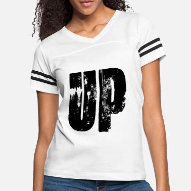Shade UP - Women's Vintage Sport T-Shirt