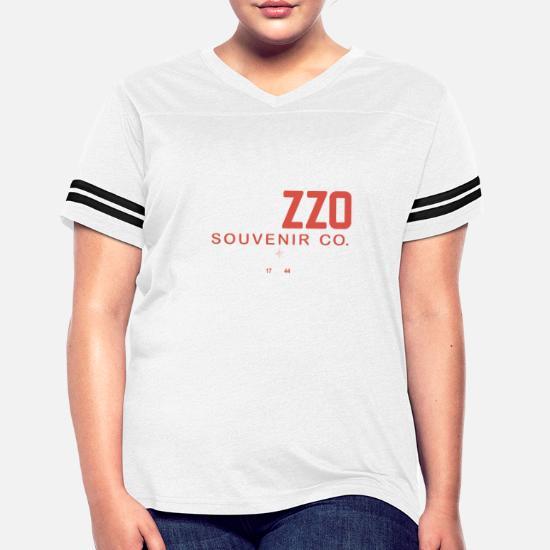info for cb429 860d3 BRYZZO Souvenir Company Bryant Rizzo Chicago Cubs Women's ...