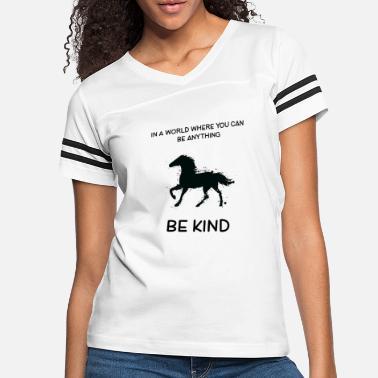 016e809b5 Cute Horse Lover Quotes - Women's Vintage Sport ...