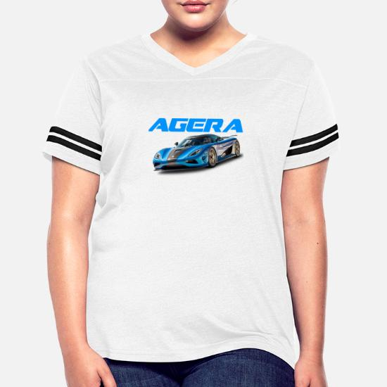 Koenigsegg Agera R Not Just A Car Funny Car Lovers T Shirt