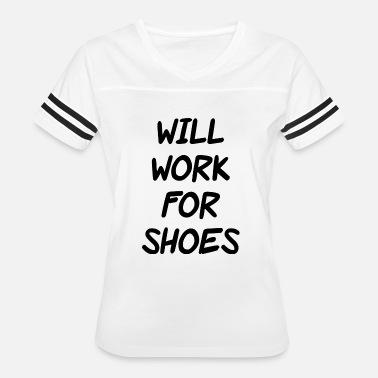 Funny t shirts tops rude slogan tee joke shirt humour I IMPROVE WITH WINE