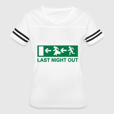 Shop junggesellenabschied t shirts online spreadshirt for Junggesellenabschied t shirt sprüche
