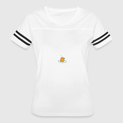 egg - Women's Vintage Sport T-Shirt
