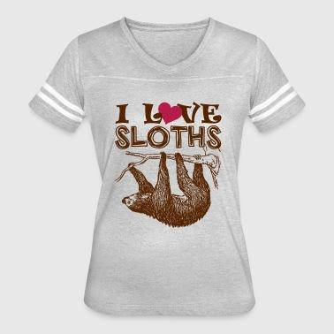 Amo Bradipi T-shirt jJ9pxJ