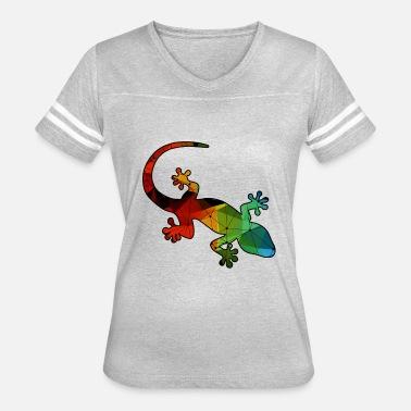 shop salamander colorful t shirts online spreadshirt