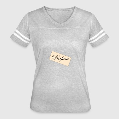 my style - Women's Vintage Sport T-Shirt