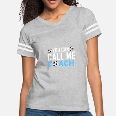 Shop Funny Soccer Quotes T-Shirts online | Spreadshirt