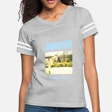 Album Collection album - Women's Vintage Sport T-Shirt