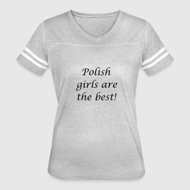 Flat tit polish #15