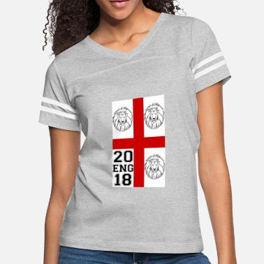 c7660344 Shop Three Lions T-Shirts online   Spreadshirt