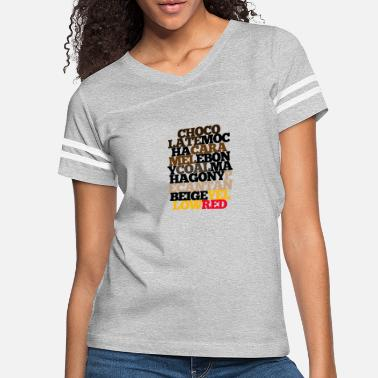 Shade SHADES - Women's Vintage Sport T-Shirt