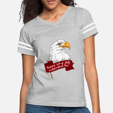 United States United states independence day celebration 2 - Women's Vintage Sport T-Shirt