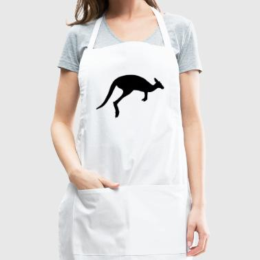 Kangaroo - Adjustable Apron