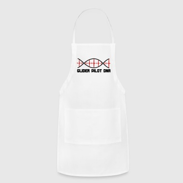 Glider Pilot dna glider pilot - Adjustable Apron